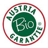 Austria Bio Garantie (ABG)