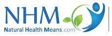 Recursos naturales para la preservación de la salud - NaturalHealthMeans.com