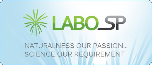 www.labosp.com