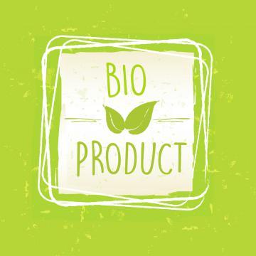 Bio, le business des labels