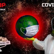 Covid-19, zoonose et biodiversité