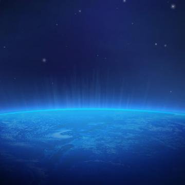 Journée mondiale protection de la couche d'ozone